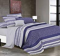 Семейный комплект постельного белья с компаньоном TM-5104Z