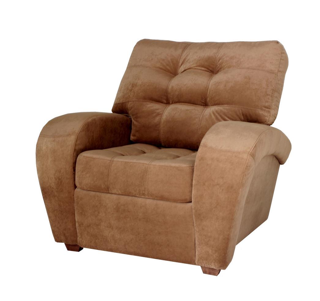 Мягкое кресло Винс