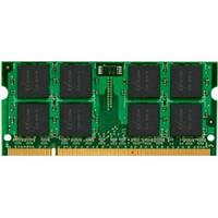 Exceleram Модуль памяти eXceleram SoDIMM DDR3 8GB 1333 MHz (E30804S)