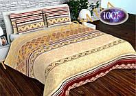 Комплект постельного белья №с180  Полуторный, фото 1