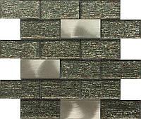 Мозаика MOZAICO DE LUX K-MOS CBM1029M