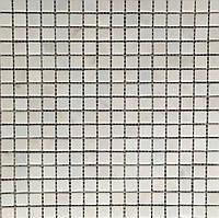 Мозаика MOZAICO DE LUX K-MOS CBMS2281M