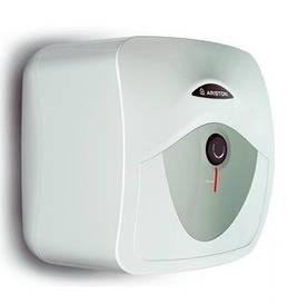 ARISTON, ANDRIS RS 10U/3, электрический водонагреватель