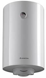 Электрический водонагреватель ARISTON, SB R 50 V