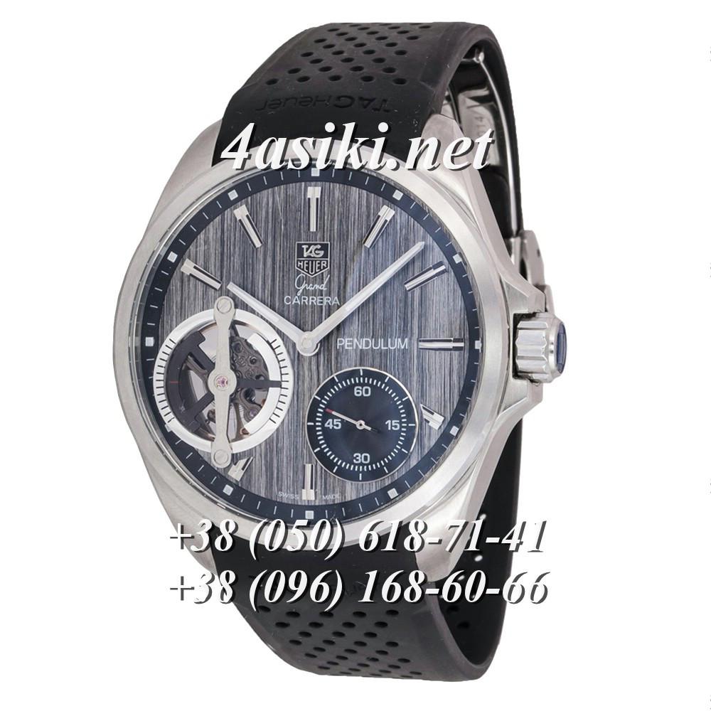 Наручные часы carrera pendulum купить механические мужские часы тиссот