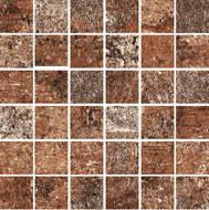 Мозаїка PAMESA MALLA WALD PIZZARA 300x300x8