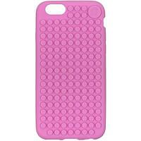 Upixel Чехол iPhone-6 Розовый