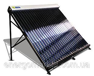 Солнечный коллектор Altek AC-VGL-25 бассейн