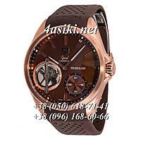 Наручные часы Tag Heuer 2033-0031