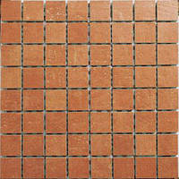 Мозаика Zeus Ceramica Cotto Classico MQAX 27