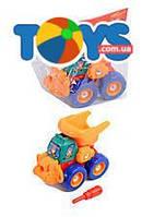 Детская игра - конструктор, 1213