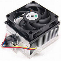 Кулер AMD original socket AM2/AM2+/AM3/AM3+ б/у