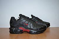 Кроссовки Nike TN +.