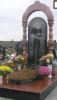 Памятник №03