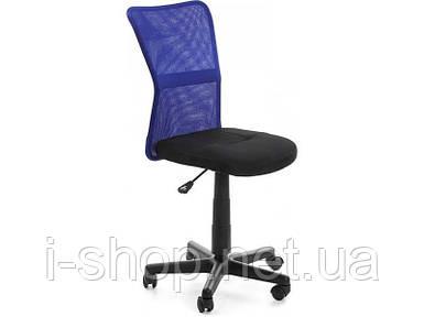 Кресло офисное Belice