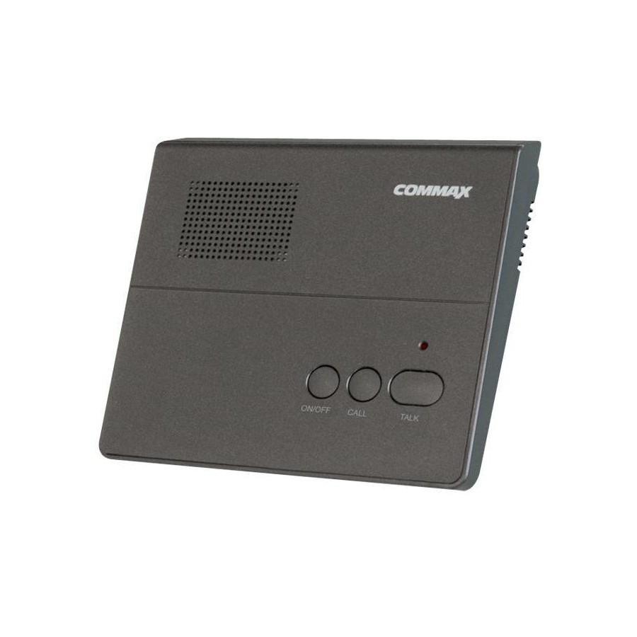 Комплект переговорных устройств COMMAX CM-800/CM-801