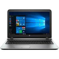 Ноутбук HP ProBook 450 (P5S66EA)