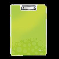 Leitz WOW папка-планшет