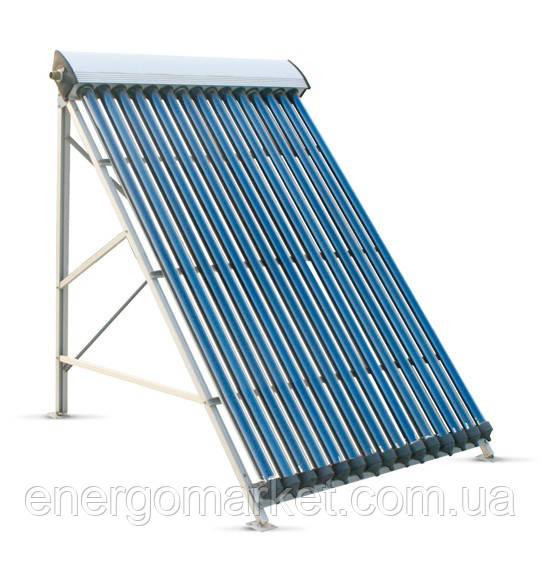 Солнечный коллектор Altek SC-LH2-10 напорный