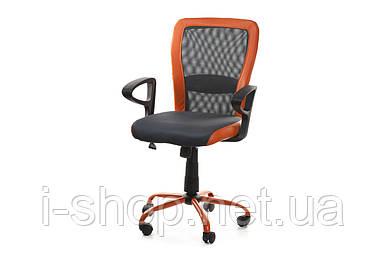 Кресло офисное LENO