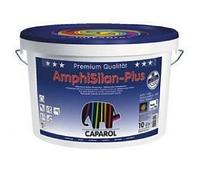 Фасадная краска AmphiSilan-plus B1 (5л.)