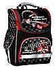 Школьный рюкзак  Kite Speed Racer K18-500S-1