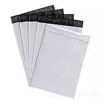 Курьерский пакет 240х320+40 (А4). Мин. тираж -100шт