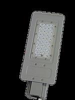 Светодиодный уличный фонарь 40W (OSRAM) Дискретная