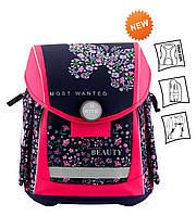 Рюкзак школьный каркасний  Kite  K18-578М-1
