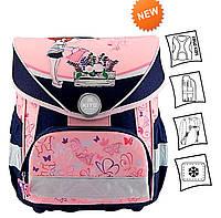 Школьный рюкзак  Kite  K18-579S-1