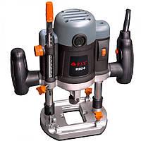 Фрезер электрический P.I.T. PER 12-C (2100 Вт)