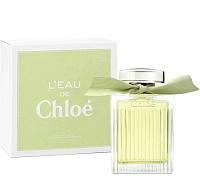 Chloe L`eau EDT 100 ml (лиц.)