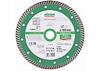 Алмазный диск Distar 1A1R Turbo 180 x 2,4 x 9 x 22,23 Elite 5D (10115023014), фото 1