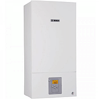 Газовый котел Bosch Condens 2500 WBC 28-1 DC