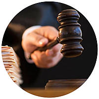 Вступление в наследство через суд Полтава
