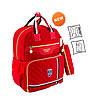 Рюкзак школьный  Kite 733 Сollege line-1 K18-733М-1