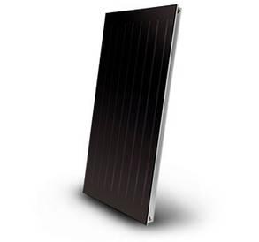 Солнечный коллектор, Ariston, KAIROS XP 2. 5-1 V