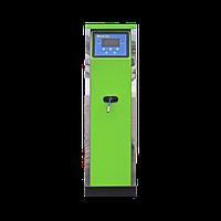Аппарат для регулирования давления в шинах Shelf Air