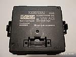 Блок гетевей VW Skoda Gateway 7N0907530, 5Q0907530, фото 2