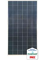 Солнечная батарея (панель)RSM72-6-330P/5BB 330 Вт, поликристаллическая  Risen