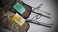 Сумка-чехол Orient Carp Rod Case up to 13'