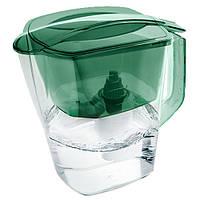 Барьер Фильтр для воды Барьер Гранд зеленый