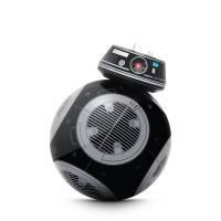 Дроид Sphero BB-9E Star Wars