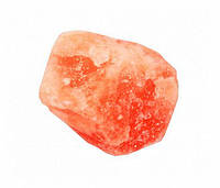 Камень 1,5-3 кг из гималайской соли для бани и сауны