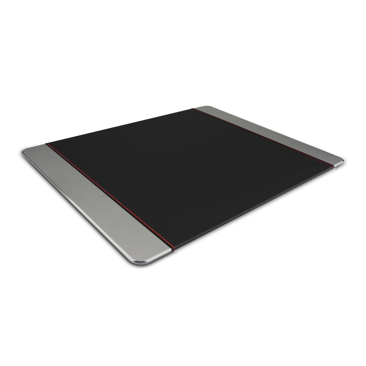 Игровая поверхность Promate metaPad-pro Grey