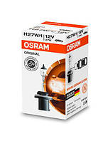 Лампа автомобильная  H27 OSRAM OSR880
