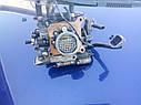Моноинжектор Nissan Primera 10 1990-1995г.в SR20 2,0 бензин, фото 4