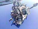 Моноинжектор Nissan Primera 10 1990-1995г.в SR20 2,0 бензин, фото 5