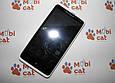 Бюджетный оригинальный смартфон Lenovo S890 экран 5.0 , камера 8Мp, white 1GB -8, фото 3