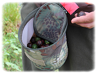 Сумка для бойлов Orient Boilies Bag